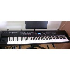 Roland RD-700 GX Stage Piano
