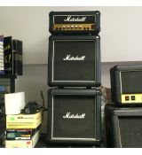 Marshall Lead 12 Mini Stack